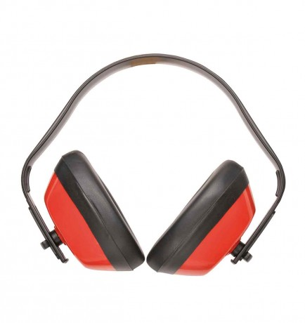 Portwest PW40 Classic Ear Protector