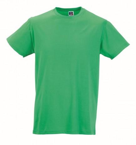 Russell 155M Slim T-Shirt