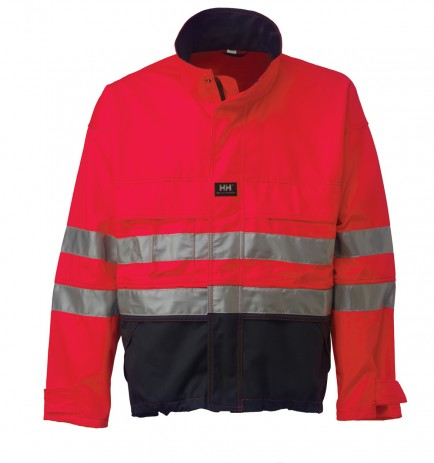 Helly Hansen Bridgewater Jacket