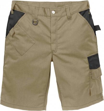 Fristads Kansas Shorts 2119 P154