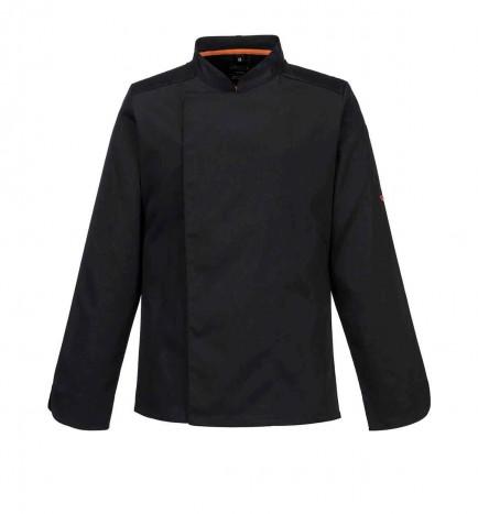 Portwest C838 MeshAir Pro Jacket L/S