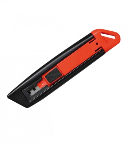 Portwest KN10 Ultra Safety Cutter