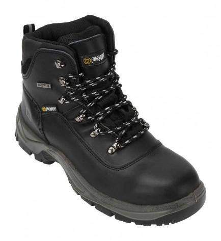 Fort Footwear FF102 Toledo Safety Boot