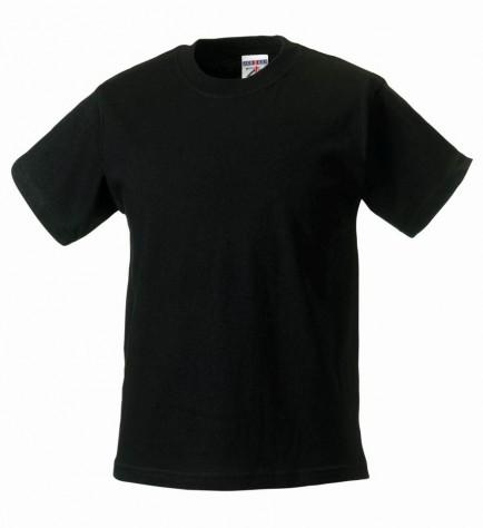 Jerzees 180B Kids T-Shirt