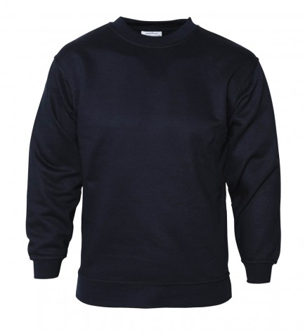 Absolute Apparel AA24 Sterling Sweat