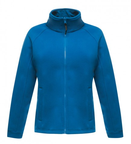 Regatta Professional Womens TRF541 Thor III Fleece
