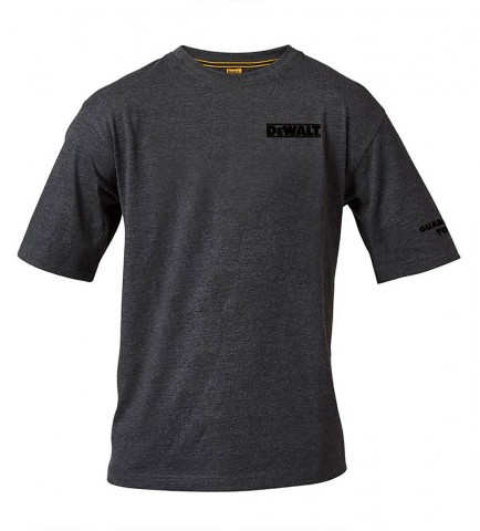Dewalt Typhoon T Shirt