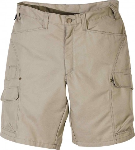 Fristads Kansas Shorts 254 Bpc