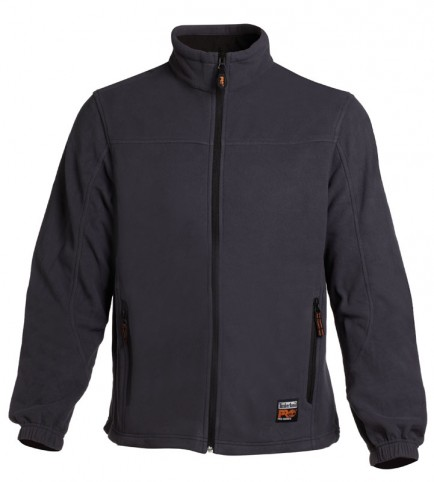 Timberland PRO 328 Recycled Light Fleece Jacket