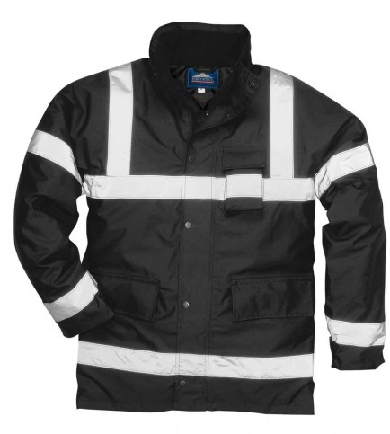 Portwest S433 Iona Lite Jacket