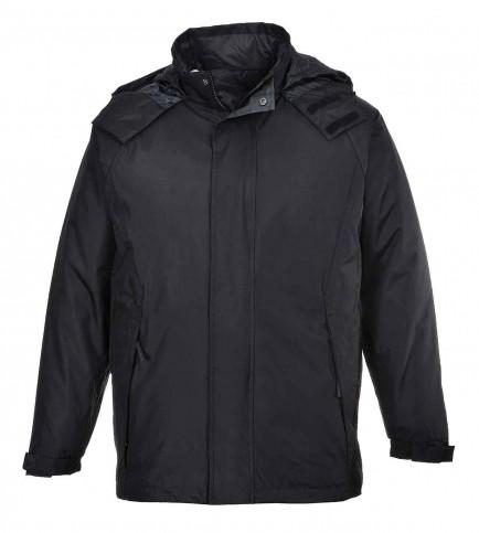 Portwest S572 Highland Jacket