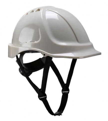 Portwest PG54 Endurance Glowing Helmet