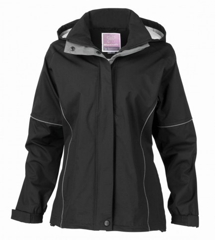 Result RS111F Ladies Urban Fell Jacket