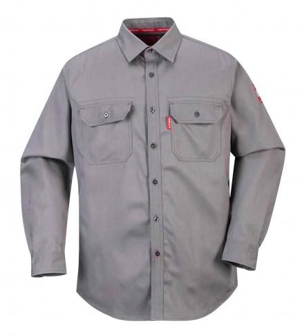 Portwest FR89 Bizflame 88/12 Shirt