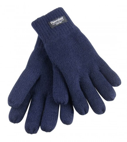 Result RS147B Kids Classic Lined Gloves
