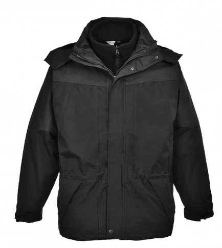 Portwest S570 Aviemore Mens Jacket