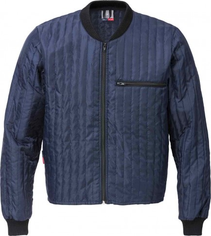 Fristads Jacket Thermo 4808 Mth
