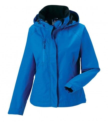 Jerzees 510F Ladies HydraPlus 2000 Jacket
