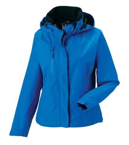 Jerzees 510F Ladies HydraPlus 2000 Jacket