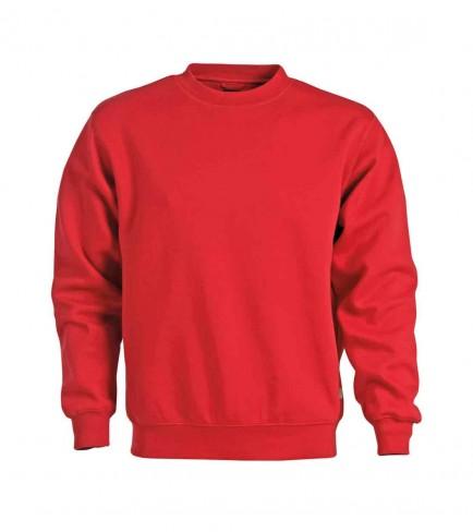 Acode 1706 Round Neck Sweatshirt