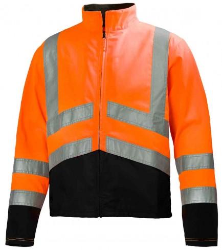 Helly Hansen Alta Jacket