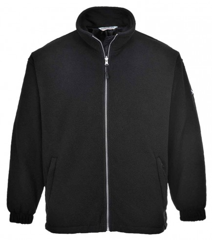 Portwest F285 Windproof Fleece