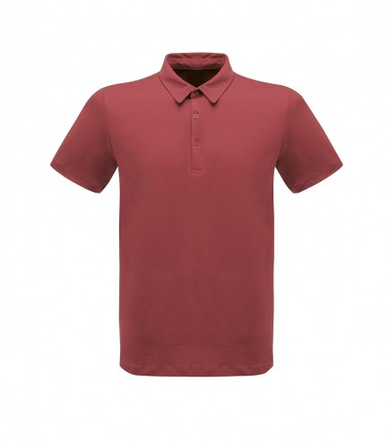 Regatta Professional TRS143 Cotton Polo Shirt