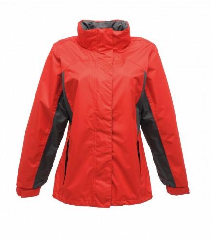 Regatta Professional TRW462 Womens Ashford Jacket