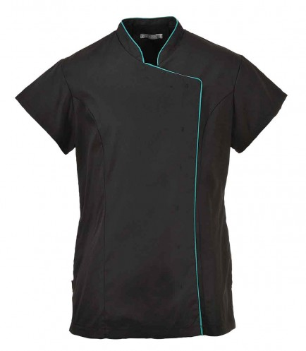 Portwest LW15 Wrap Tunic