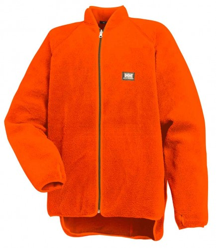 Helly Hansen Basel Reversible Jacket