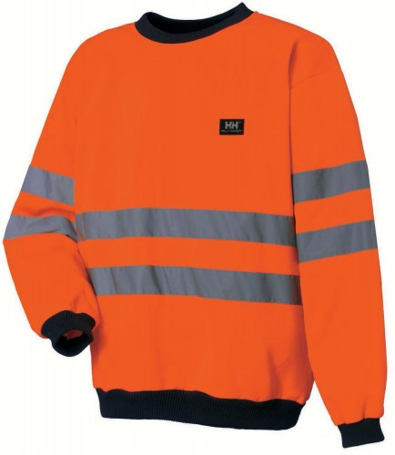 Helly Hansen Mildenhall Sweater