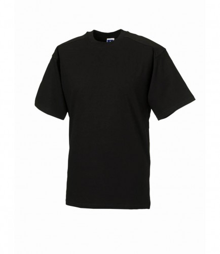Russell 010M Workwear T-Shirt