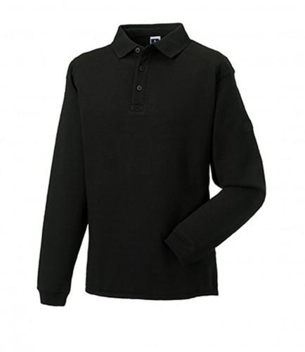 Russell Workwear 012M Polo Sweatshirt