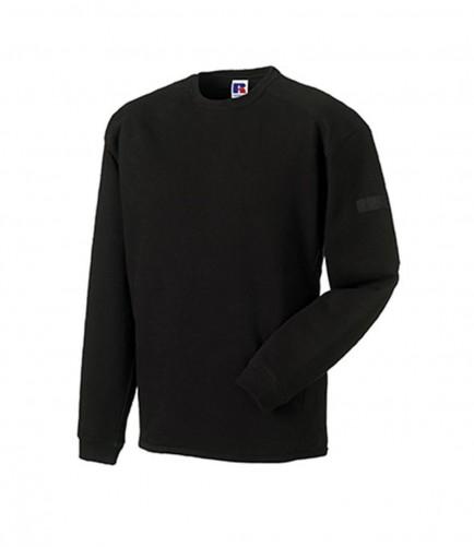 Russell Workwear 013M Sweatshirt