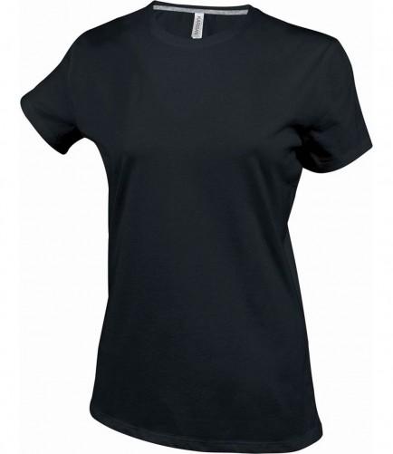 Kariban KB380  Ladies Crew Neck T-Shirt