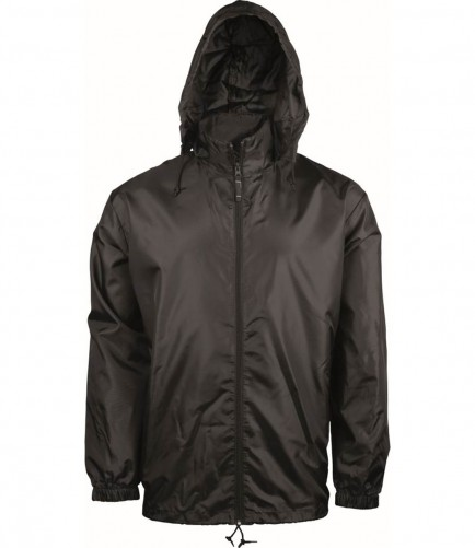 Kariban KB616  Windbreaker
