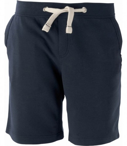 Kariban KB710  Fleece Shorts