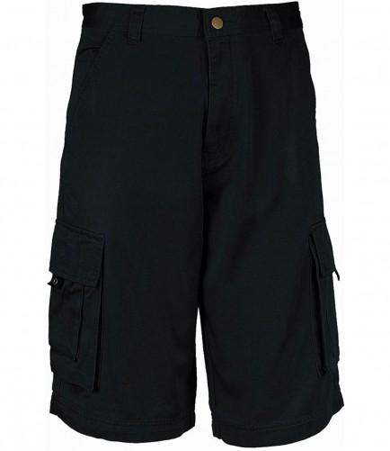Kariban KB777  Trekker Shorts