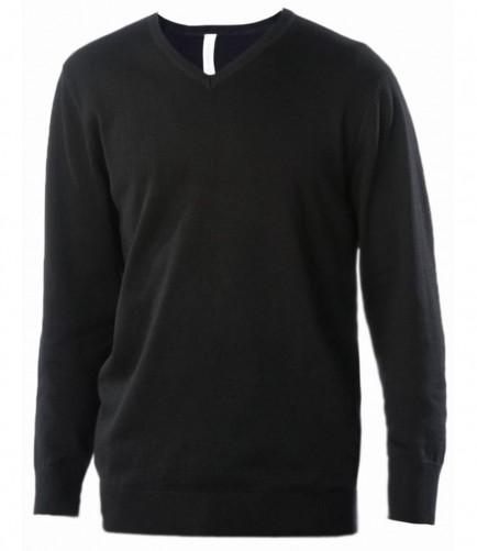 Kariban KB965  V Neck Sweater