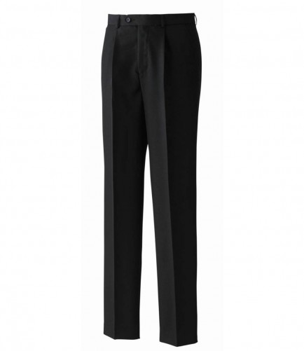 Premier PR520 Mens Polyester Trousers