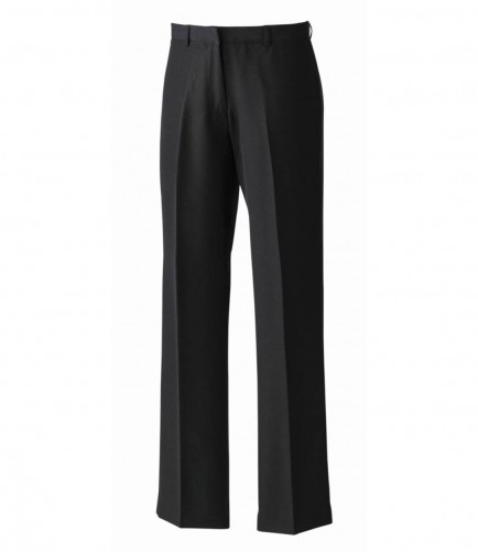 Premier PR530 Ladies Polyester Trousers