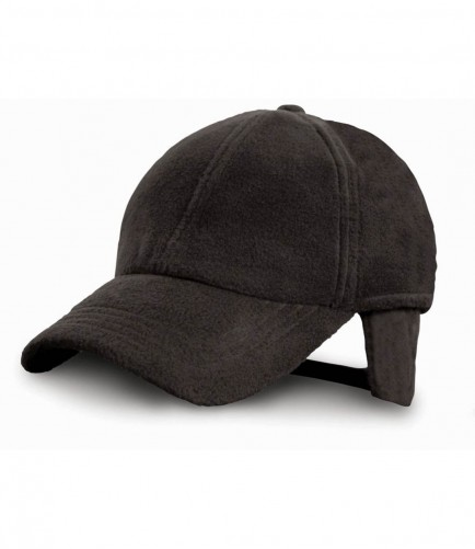 Result RC036 Active Fleece Cap