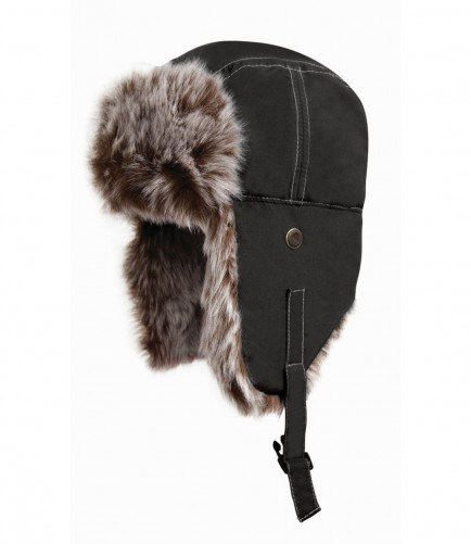 Result RC056 Classic Sherpa Hat