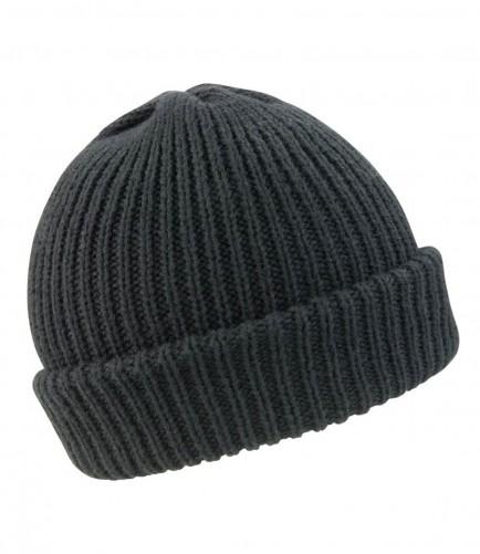 Result RC159 Whistler Hat