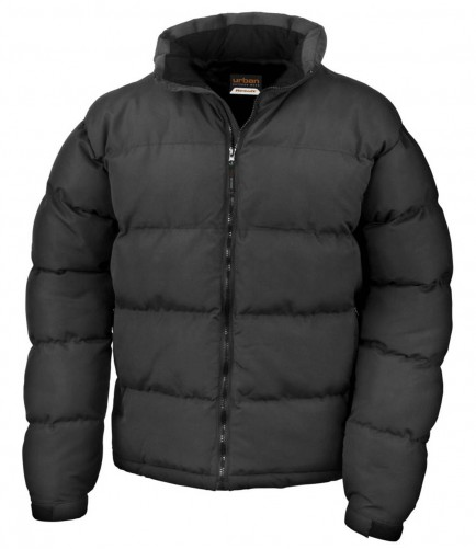 Result RS181M Holkham Down Feel Jacket