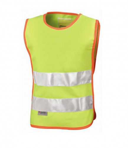 Result RS212B Child Safety Tabard