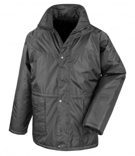 Result RS229 Core Managers Jacket