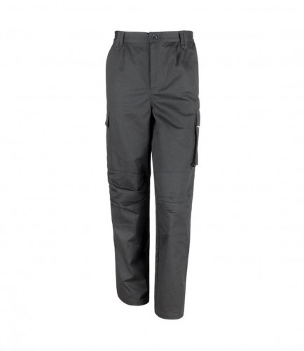Result RS308 Work Guard Action Trousers