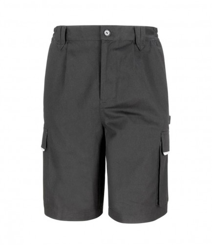 Result RS309 Work Guard Action Shorts