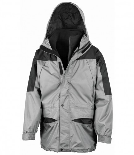 Result RS99 Alaska 3-in-1 Jacket